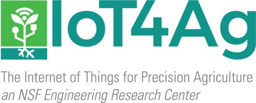 The Internet of Things for Precision Agriculture